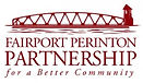 Fairport Perinton Partnership.jpg