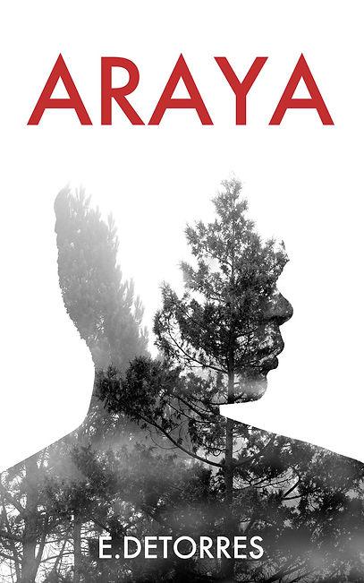 ARAYA COVER 1 flat.jpeg