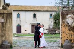 Ombretta - sposa 05.03.2015