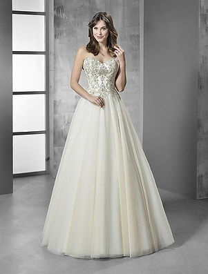 97a5c92301b1 Glamorosa - accessori sposa  veli