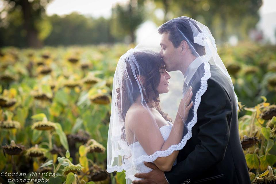 Valentina - sposa 16.08.2015