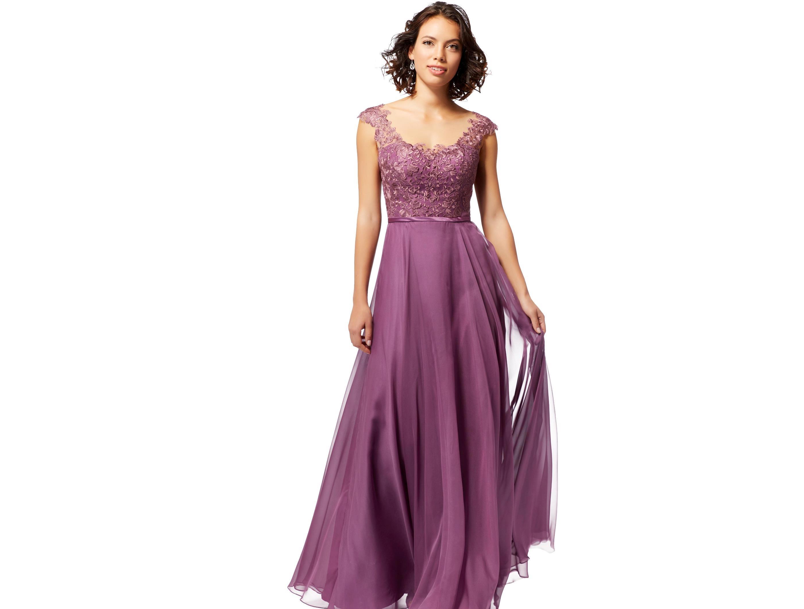 Vestiti Cerimonia Donna.Glamorosa Abito Cerimonia Cerveteri Ladispoli Bracciano Civitavecchia