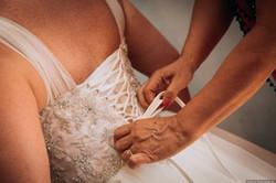 Simona - sposa 29.06.2018