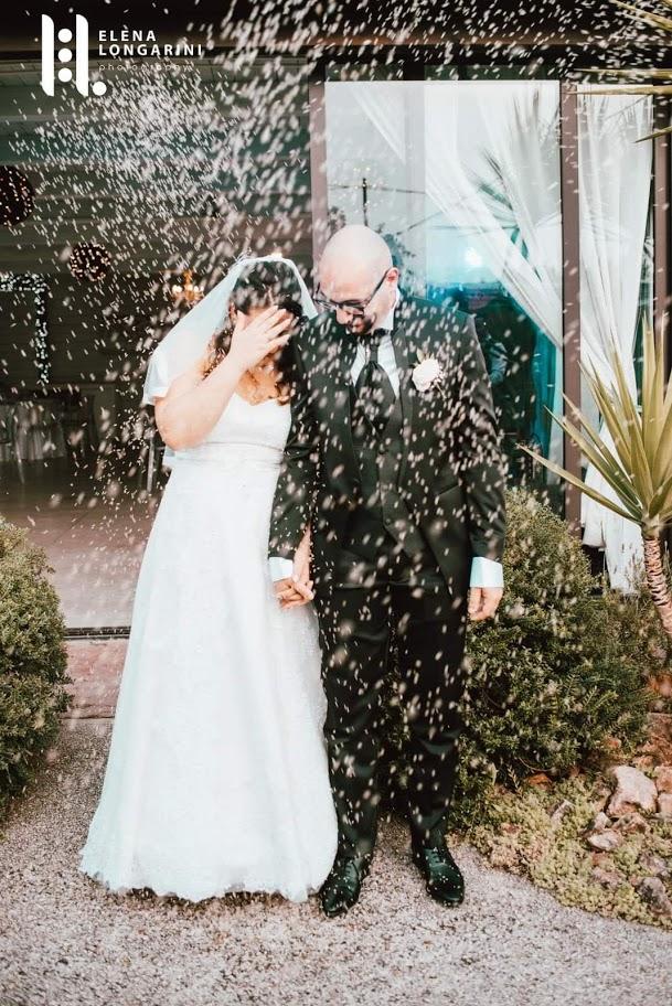 Alessia - sposa 30.08.2020