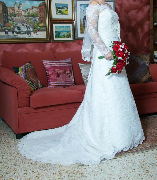 Sposa - maggio 2014