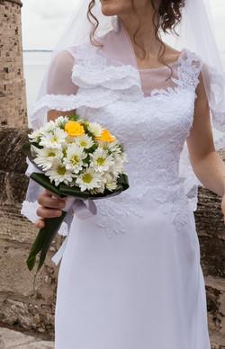 Sposa - aprile 2014