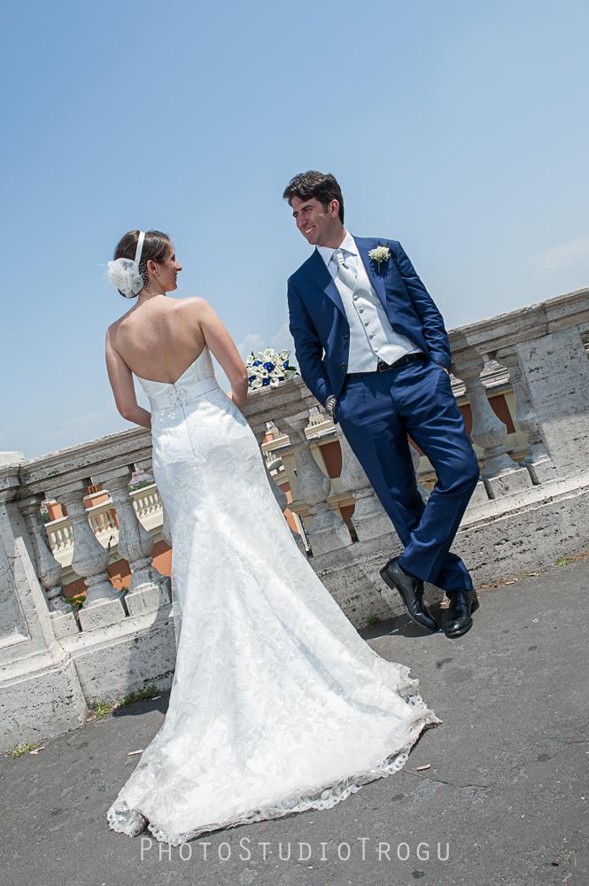 Daria - sposa 25.06.2016