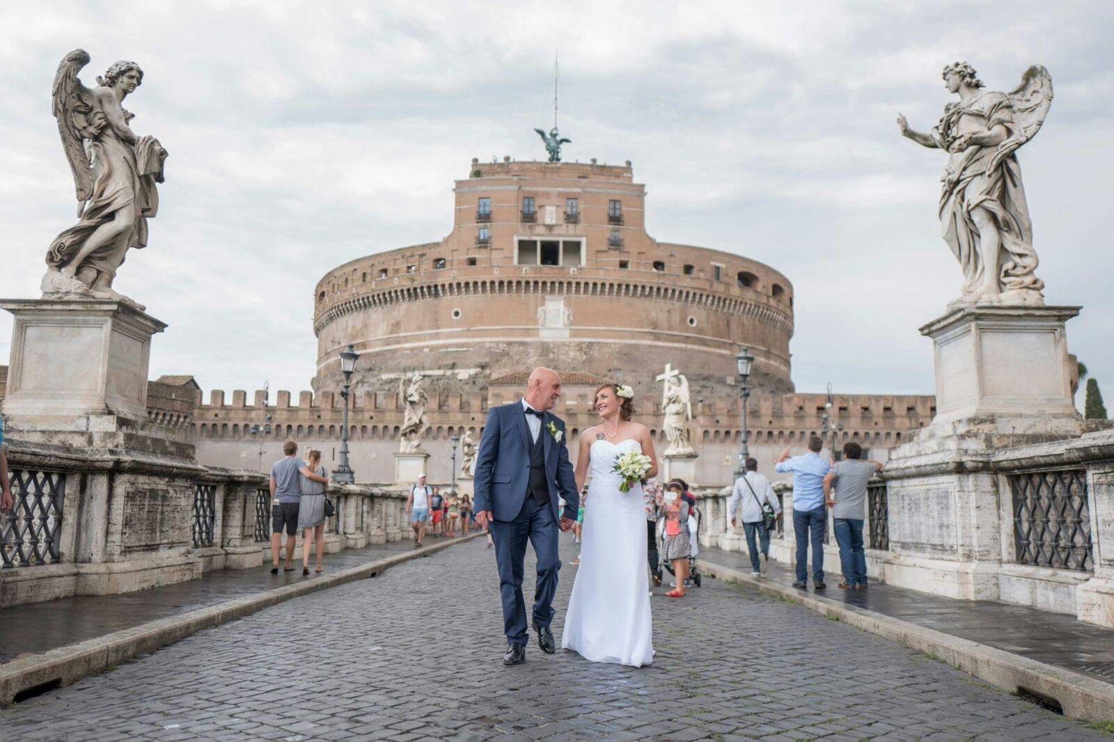 Malgorzata - sposa 11.09.2015