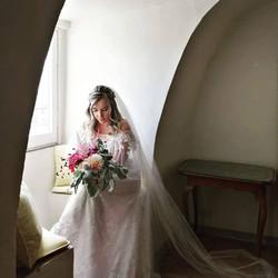 Noemi - sposa 15.10.2020