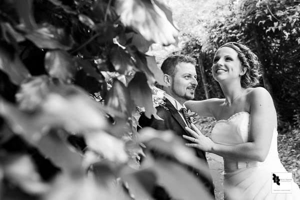 Ilaria - sposa 26.05.2015