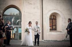 Laura - sposa 19.09.2019
