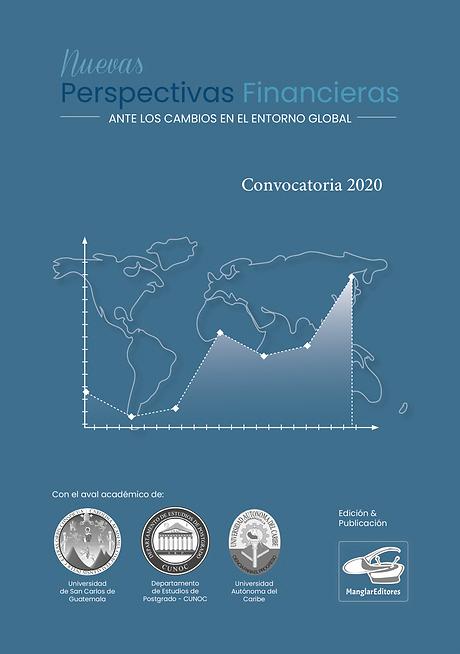 Portada Nuevas Perspectivas Financieras.png