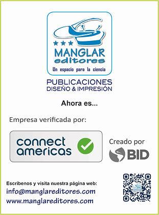 Me ConnectAmerica.jpg