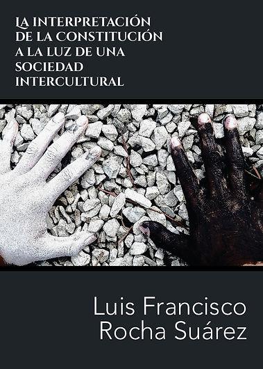 Portada libro Interculturalidad.jpg