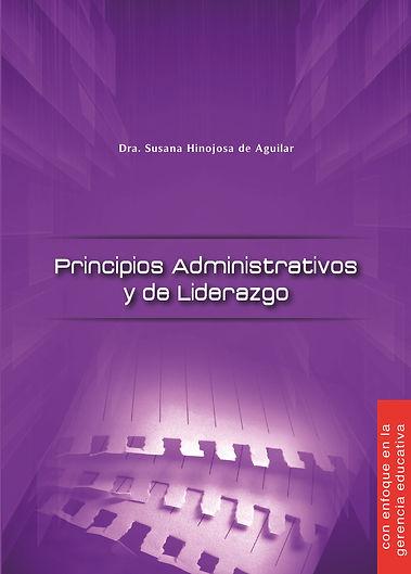 Libro Dra. Susana.jpg