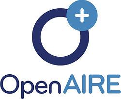 logo OpenAIRE.jpg