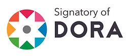 Signatory of Dora horizontal.jpg