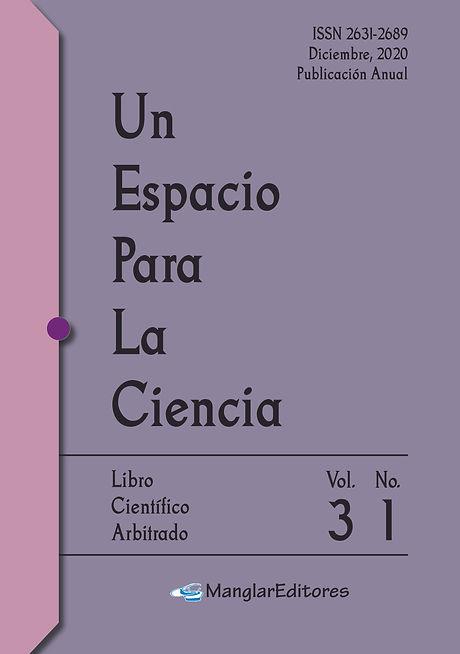 Un Espacio Para La Ciencia 3a edición 20