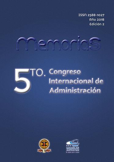 Portada Libro Memorias 5to CIAD 2018.jpg