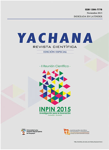 Yachana Especial INPIN noviembre 2015.jp