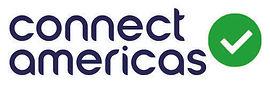 Coneect Americas Verificada.jpg