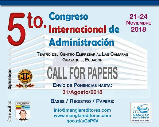 Congreso_de_Administración_2018_para_Red