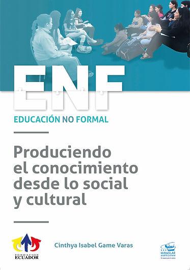 Portada_Educación_No_Formal.jpg