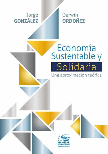 Portada_Economía_Sustentable_y_Solidaria