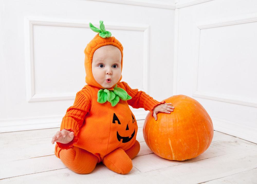 picture-of-baby-pumpkin-halloween-costume-photo.jpg