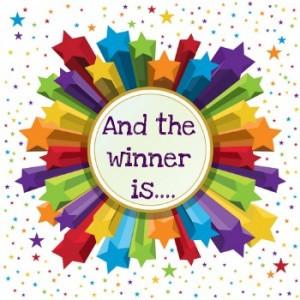 And-the-winner-is...-300x300.jpg