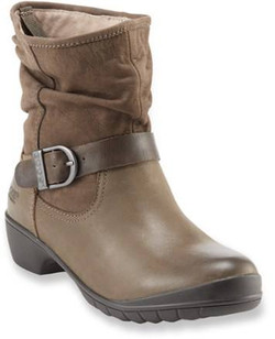 Casual Winter/Fall Boots