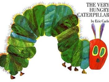 Backwards Children's Stories