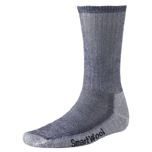 Smartwool Thick Socks