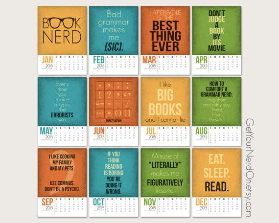 grammar nerd.jpg