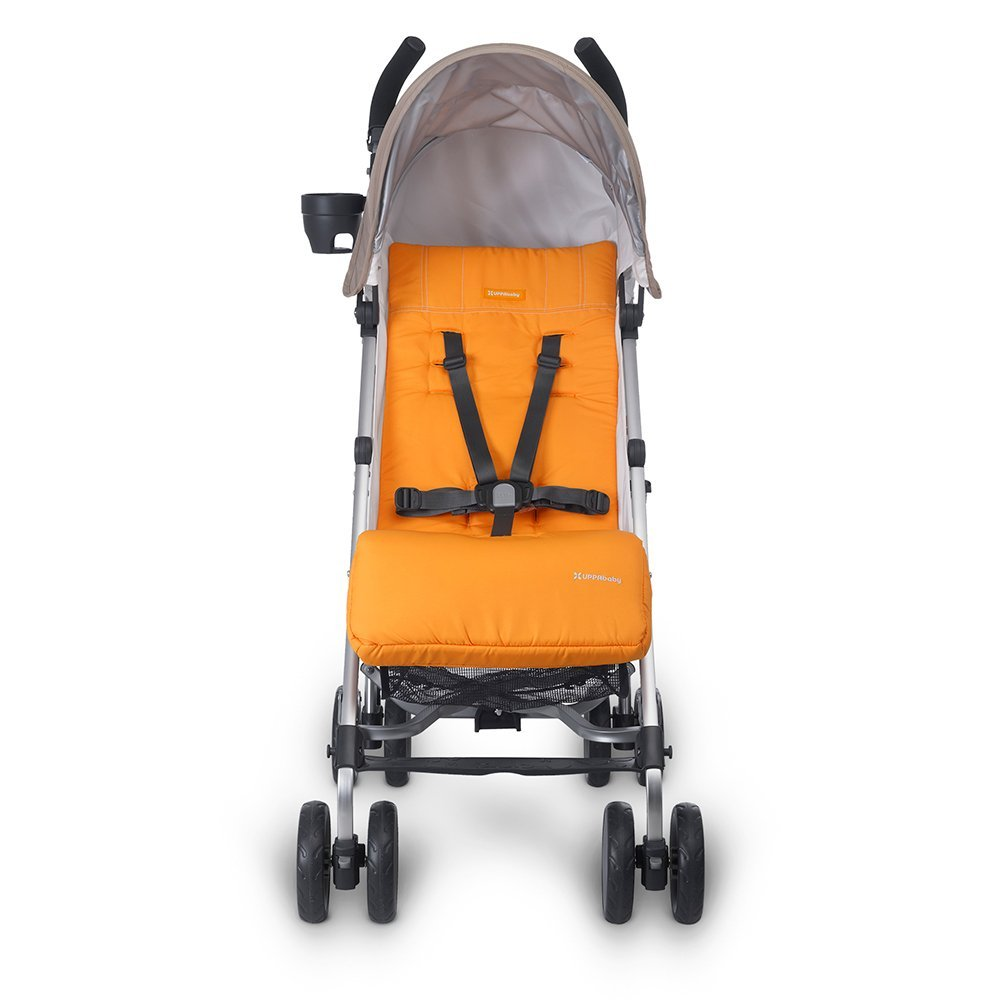UppaBaby Glux