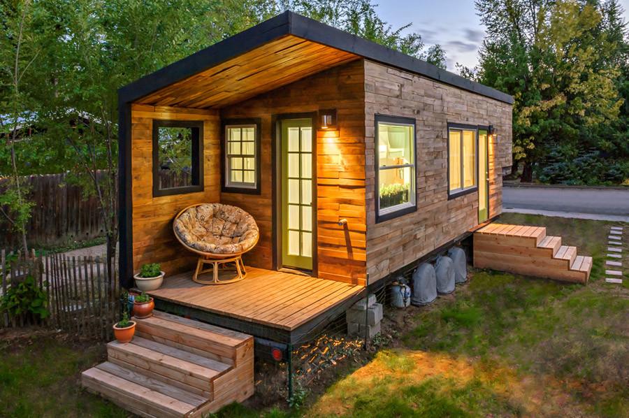 minimotives-tiny-house-1.jpg