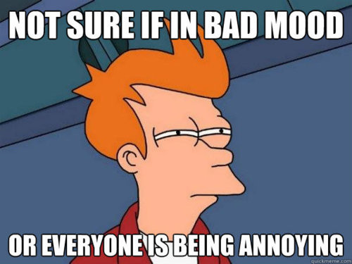annoying-bad-mood-cartoon-everyone-is-annoying-funny-Favim.com-261400.jpg