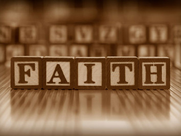 """""""Have faith in your son"""", and other psychological torture my husband inflicts on me"""