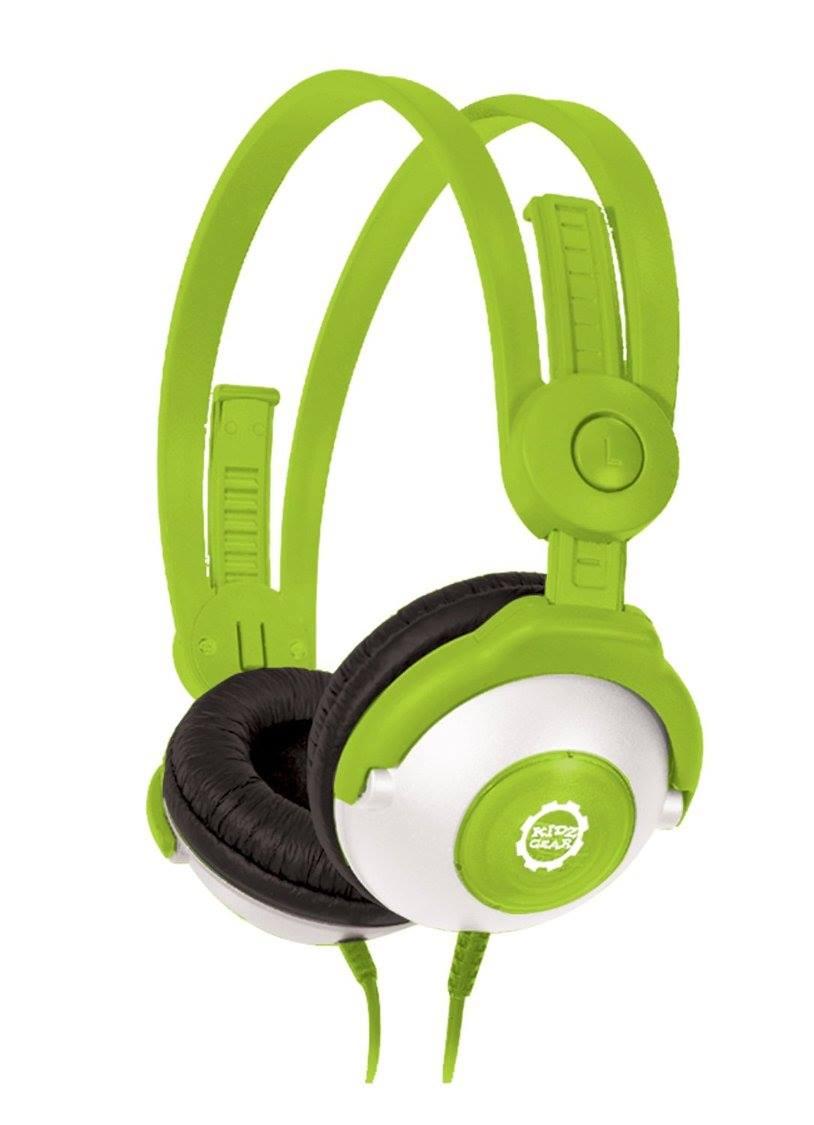 Toddler Headphones