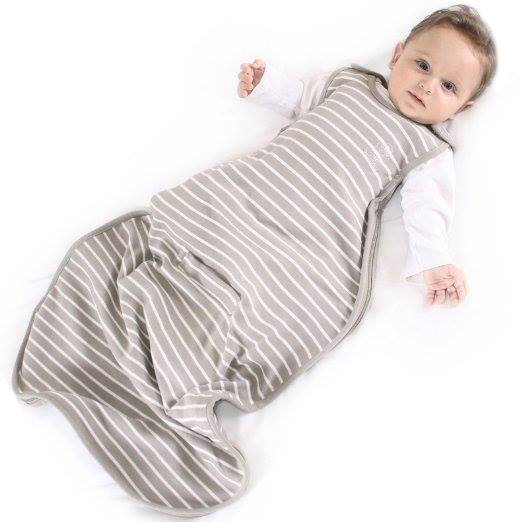 Merino Sleep Sack