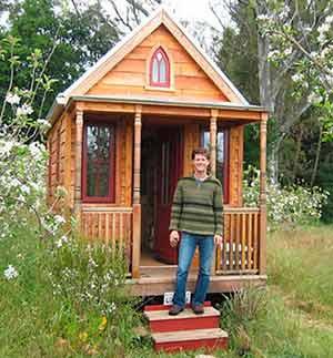 Jay-Tiny-House.jpg