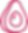 avocado on pink (2)_edited.png