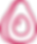 avocado on pink (2).png