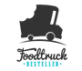 logo-600px.png