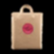 paper bag pokepoke.png