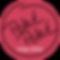 180326_Poke Poke Logo_01.png