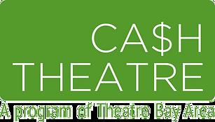 CA$H Theatre Logo.png