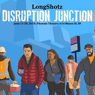 2019 Longshotz graphics-04.png