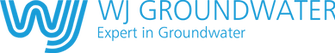 WJ_Groundwater_logo.png