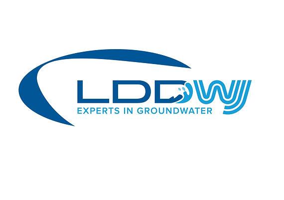 LDD_WJ_רקע שקוף.jpg